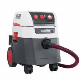 MAFELL - Aspirador S 35 M - 919701 - 1