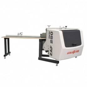 MAFELL - Fresadora de espigas ZAF 250 Vario - 991201 - 1