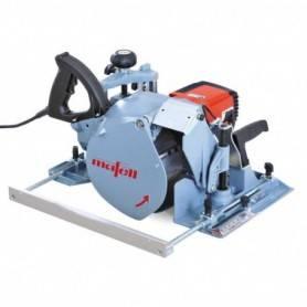 MAFELL - Fresadora para muescas de cabio ZK 115 Ec - 925001 - 1