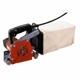 MAFELL - Fresa para ranuras KFU 1000 E - 951101 - 1