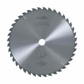 Hoja de sierra HM - Mafell - 092572