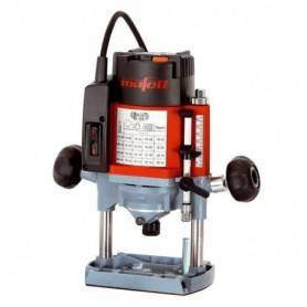 MAFELL - Fresadora superior LO 65 Ec MidiMAX en T-MAX - 916950 - 1