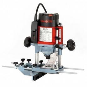 MAFELL - Fresadora superior LO 65 Ec MaxiMAX en T-MAX - 916901 - 1