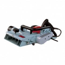 MAFELL - Cepillo de carpintería ZH 320 Ec - 924401 - 1