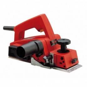 MAFELL - Cepillo manual MHU 82 en el T-MAX - 912710 - 1