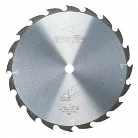 Hoja de sierra HM - Mafell - 092522