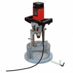 MAFELL - Taladradora de carpintería ZB 100 ES - 923601 - 1