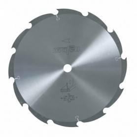 Hoja de sierra HM - Mafell - 092537