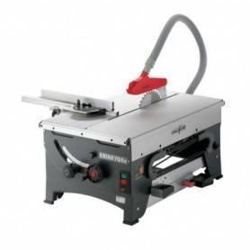 MAFELL - Sierra de mesa con disco desplazable ERIKA 70 Ec - 971401 - 1