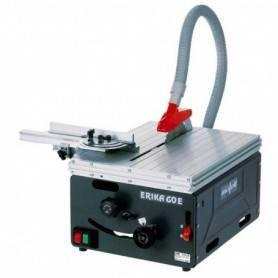 MAFELL - Sierra de mesa con disco desplazable ERIKA 60 E - 971501 - 1