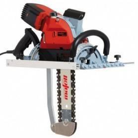 MAFELL - Sierra de cadena de carpintería ZSX Ec / 400 Q - 925503 - 1