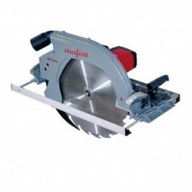 MAFELL - Sierra circular manual de carpintería MKS 185 Ec - 924801 - 1
