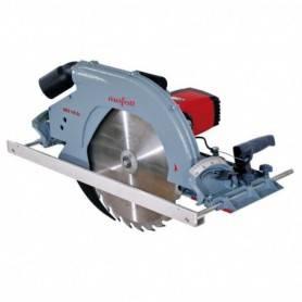 MAFELL - Sierra circular manual de carpintería MKS 145 Ec - 924701 - 1