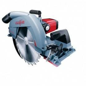 MAFELL - Sierra circular manual de carpintería MKS 130 Ec - 925401 - 1