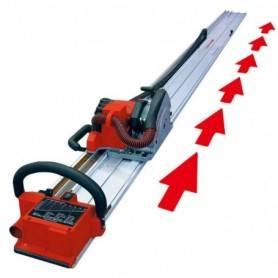MAFELL - Sistema de sierra para tableros PSS 3100 SE - 916201 - 1