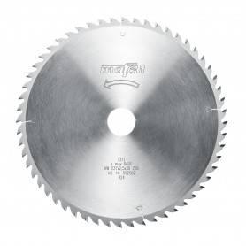 Hoja de sierra HM - Mafell - 092592
