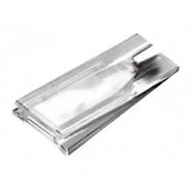 Protección para cortes limpios P1-SS - Mafell - 205447