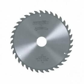 Hoja de sierra HM - Mafell - 092550