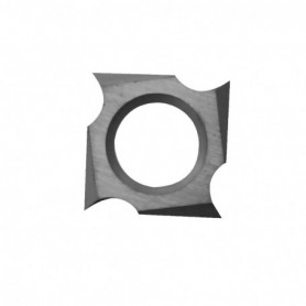 Mafell - 206067 - Cuchilla reversible. metal duro - 1