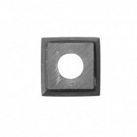 Mafell - 206064 - Cuchilla reversible. metal duro - 1