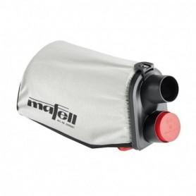 Mafell - 206921 - Bolsa recogedora de polvo  - 1