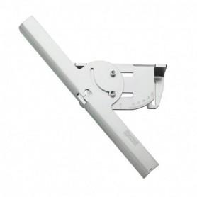 Mafell - 093780 - Tope hembra orientable 120N - 1