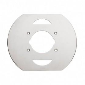 Mafell - 093783 - Placa de alargue Ø280mm (con tornillos) - 1