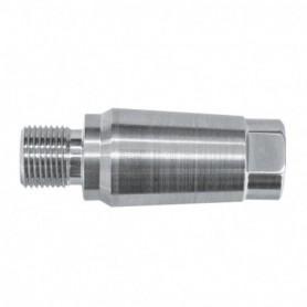 Mafell - 208279 - Adaptador de fresa M12x1 (ARUNDA) - 1