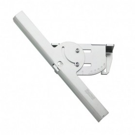 Mafell - 093776 - Tope hembra orientable 120B - 1