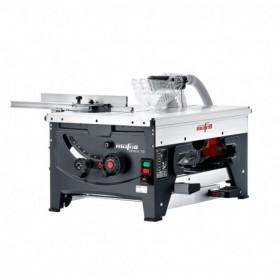 Mafell - 972001 - Sierra de mesa con disco desplazable ERIKA 70  - 1