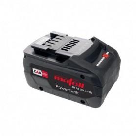 Mafell - 094503 - Batería-PowerTank 18 M 99 - 1