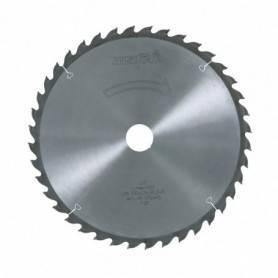 Hoja de sierra HM - Mafell - 092465