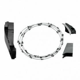 Hilo de sierra DSS-SR - Mafell - 206370
