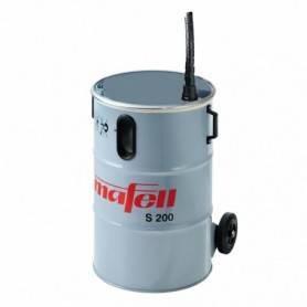 Depósito 200 l - Mafell - 206869