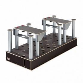 Mesa de sierra ST 1700 Vario - Mafell - 91A601