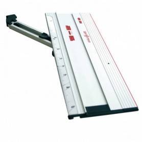 Tope angular F-WA - Mafell - 205357
