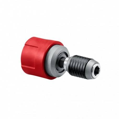 Cambio rápido soporte bit A-SBH - Mafell - 206766
