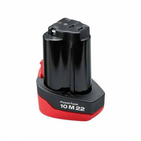 Batería-PowerTank 10 M 22 - Mafell - 094444