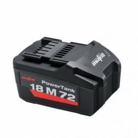 Batería-PowerTank 18 M 72 - Mafell - 094432