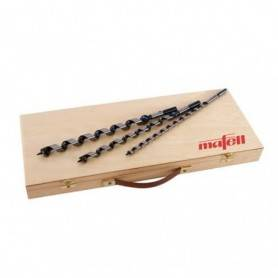 Caja de broca 460 - Mafell - 093291