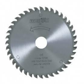 Hoja de sierra HM - Mafell - 092559