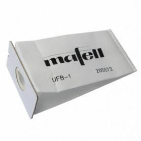 Bolsa de filtro universal UFB-1 - Mafell - 205570