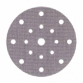 Rejilla de lijado Abranet® - Mafell - 093447