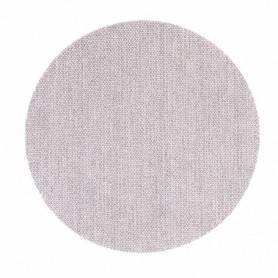 Rejilla de lijado Abranet® - Mafell - 093449