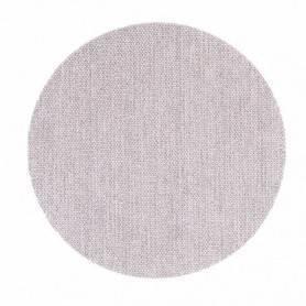 Rejilla de lijado Abranet® - Mafell - 093451