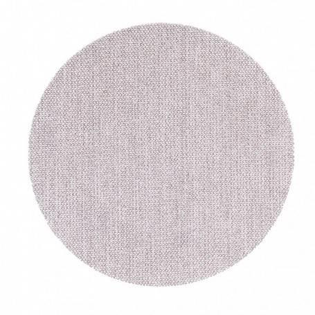Rejilla de lijado Abranet® - Mafell - 093454