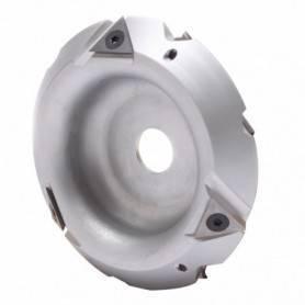 Fresa para compuestos de aluminio MF-GF 45 - Mafell - 205562