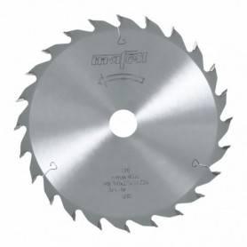Hoja de sierra HM - Mafell - 092478