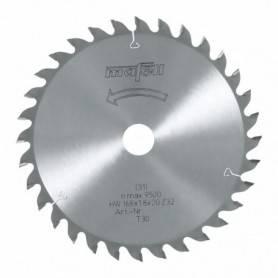 Hoja de sierra HM - Mafell - 092480