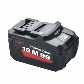 Batería-PowerTank 18 M 99 - Mafell - 094438